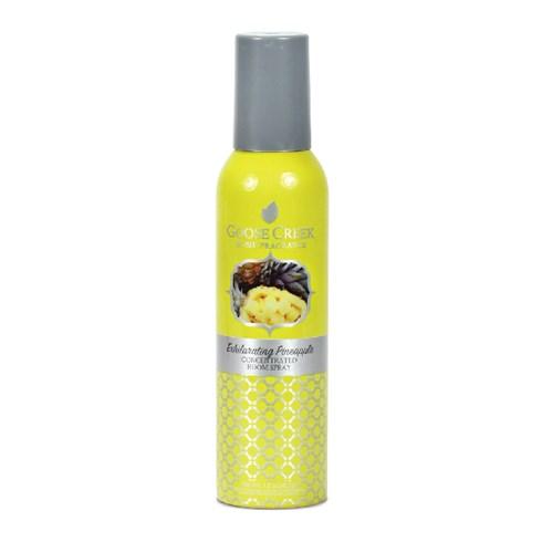 Exhilarating Pineapple Room Spray