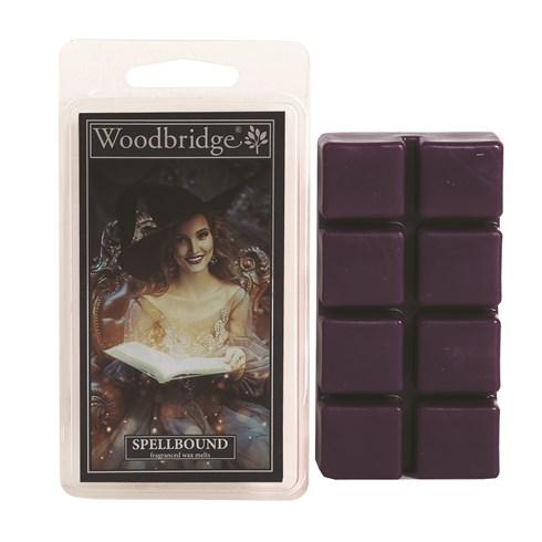 Spellbound Woodbridge Scented Wax Melts