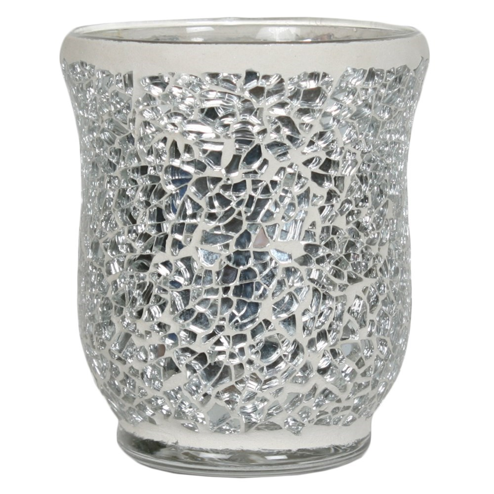 Silver lustre crackle mosaic hurricane reviewsmspy