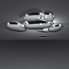 Skydro soffitto - Led