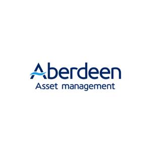 Aberdeen Asset Managment