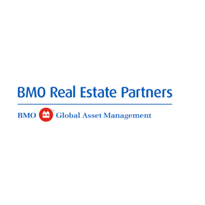 BMO Real Estate