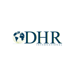 CT Partners – DHR International