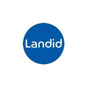 Landid