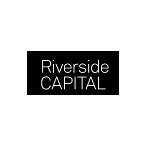 Riverside Properties -Capital