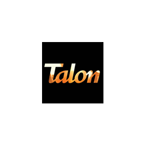 Talon Outdoor