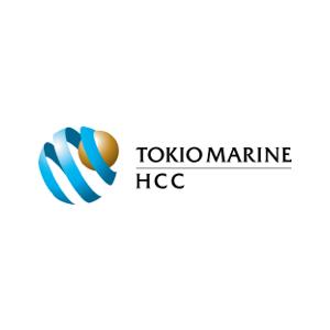 TM HCC