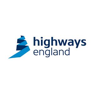 Highways Agency