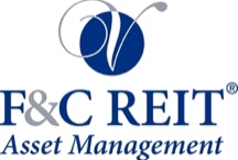 F&C Reit Asset Management