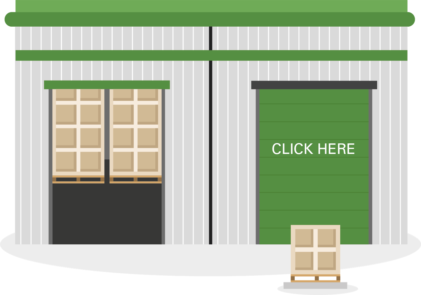 Storage Unit Graphic