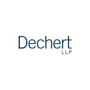Dechert LLP