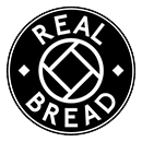 Member of the Real Bread Campaign