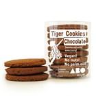 Organic Gluten-Free Tiger Box