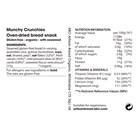 Munchy Crunchies 200g