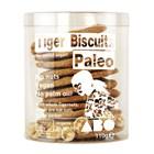 Tiger Biscuit Paleo 110g