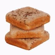 Organic Gluten-Free Buckwheat Bread PANINI 3 (345g) | Buckwheat Bread PANINI 345g