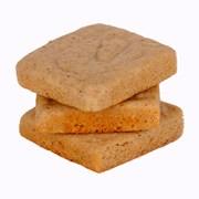 Organic Gluten-Free Wholegrain Rice Bread PANINI (3) 345g | Rice Panini (3) 345g