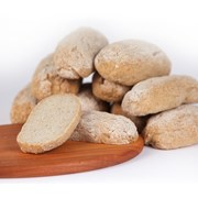 Organic Gluten-Free Sourdough Style Rolls | Organic Sourdough Style Rolls