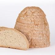 Organic Gluten-Free Sourdough Style 400g Sliced - Box of 15 | Sourdough Style Box of 15