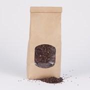 Organic Quinoa Grain Black 500g | Organic Quinoa Grain Black