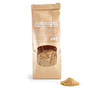 Organic Gluten-Free Stuffing Mix with Seaweed | Gluten-Free Stuffing Mix