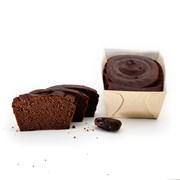 Organic Gluten-Free Vegan Miracle Cake 400g | Miracle Cake