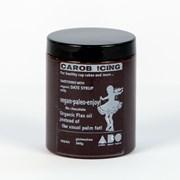 Gluten-Free Carob Icing | Carob Icing 360g