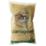 Seaweed Irish Carrageen (Chrondus Crispus) 28g | Wild Hand-Harvested