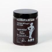 Organic Gluten-Free Chocolate Icing | Organic Chocolate Icing 400g