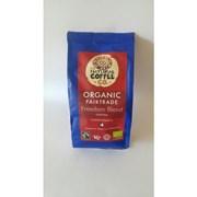 Organic Freedom Blend Coffee | Organic Freedom Blend Coffee
