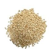 Organic Puffed Quinoa 150g | Quinoa Puffed 150g