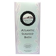 Atlantic Seaweed Bath Irish Seaweed 200g | Rich in sulphur and iodine