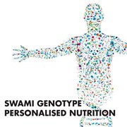 Swami Personalised Nutritional Plan & Consultation