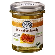 Tarpa Organic Acacia Honey | Tarpa Organic Acacia Honey