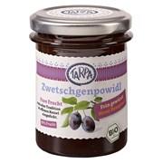 Tarpa Organic Unsweetened Spicy Plum Preserve | Organic Spicy Plum Preserve