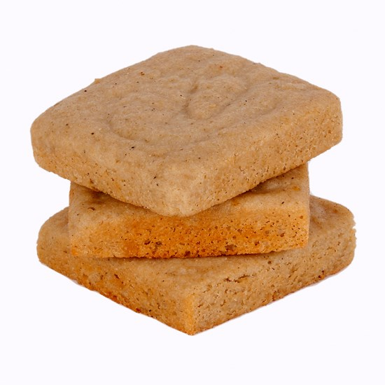 Organic Gluten-Free Wholegrain Rice Bread PANINI (3) 345g