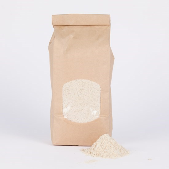 Emergency Bread/Pancake/Fritters/Pizza Mix 500g
