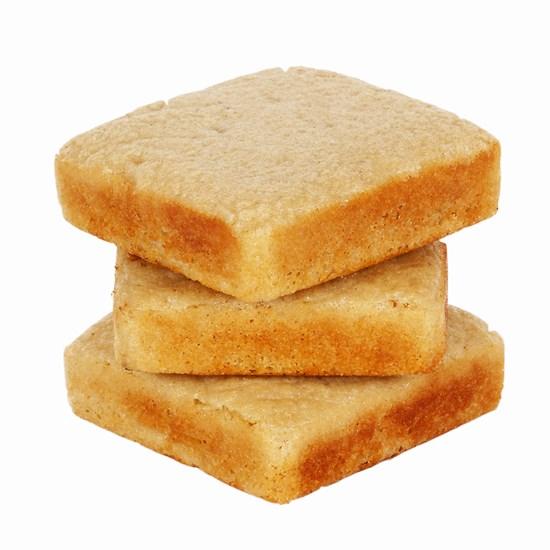 Organic Gluten-Free Quinoa Bread PANINI 345g (3)