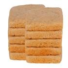 Organic Gluten-Free Wholegrain Rice Panini