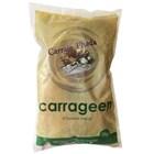 Seaweed Irish Carrageen (Chondrus Crispus) 28g