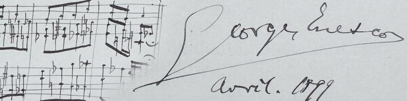 Licitaţia de Autografe, inclusiv colecția D.P. #313/2019