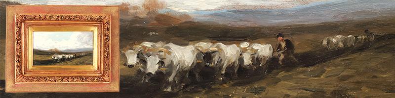 """Mărțișor"" Art Auction #320/2019"