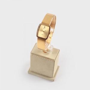 Ceas Rolex Cellini, de mână, de damă, din aur