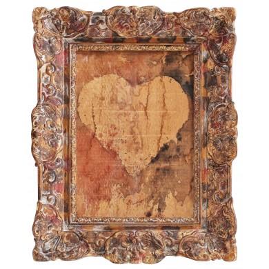 Inimă IX