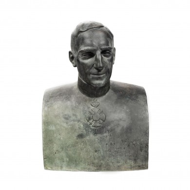 Alexandru I