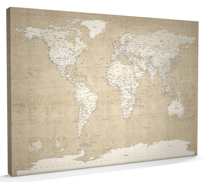 Canvas world map ikea ikea world map canvas world map ikea ready large poster frames ikea ikea world map pin by angie brockbank on large world map gumiabroncs Images