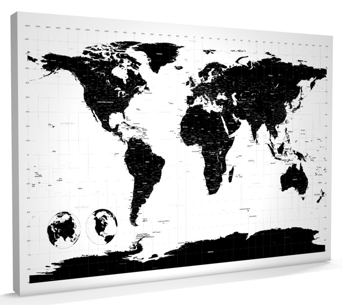 Poster world map black and white tarzan the wonder car movies world map black negative art print poster 36x24 inchwnload free pictures about world map from pixabays library of over transparent black and white gumiabroncs Image collections