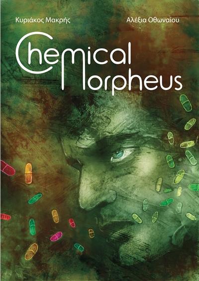 Chemical Morpheus.indd