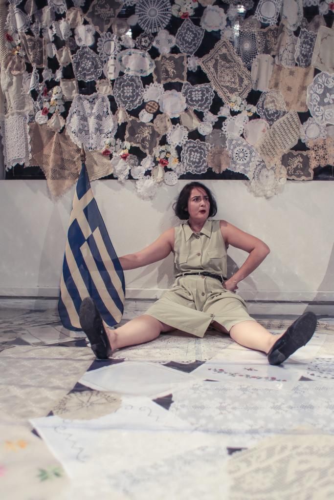 STAMATIA TO GENOS ARGYROPOYLOY PHOTO_4 By Nikos_Karanikolas.-