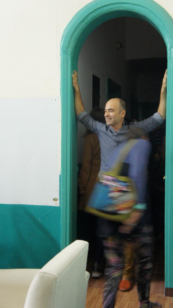 Γιάννης Αντωνίου. photos Dione Angelopoulou